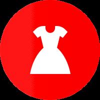 Apparels & Fashion