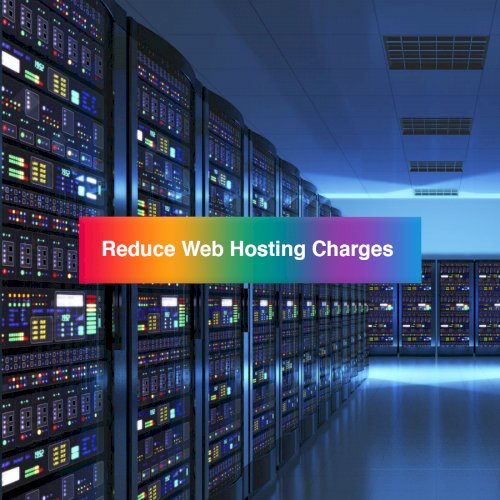 Customised Web Hosting Solutions
